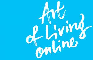 """""""Искусство жить онлайн"""": заявляйтесь на конкурс плакатов, посвящённых гражданскому образованию"""